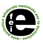 Logo Efei