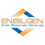 Logo En.Bil.Gen
