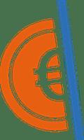 Corsi Di Formazione Finanziati dai Fondi Paritetici Interprofessionali