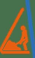Formazione di operatori e del personale preposto al soccorso stradale