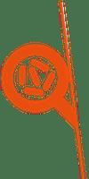 Sicurezza Tirelli | Pratiche di Sistemi Si Sicurezza Protocollo Safety First
